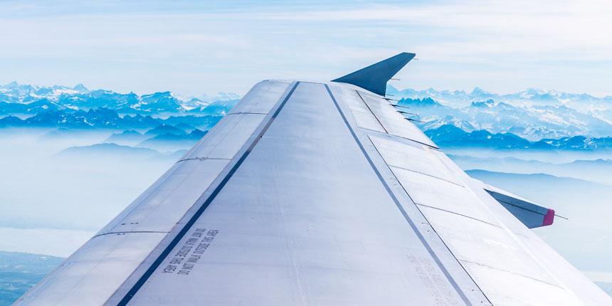 Certificados para personal de aviación Clínica Alborán cuenta con especialistas en Medicina Aeronáutica y está autorizado para la expedición …