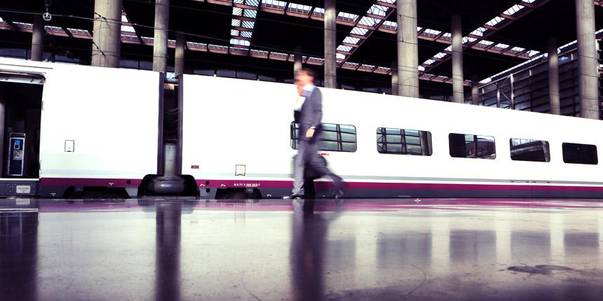 Medicina ferroviaria 2