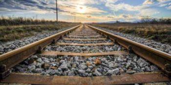 Medicina ferroviaria