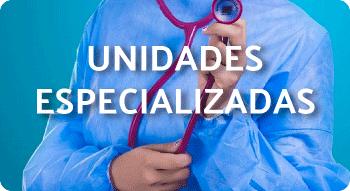 especialistas-centro-medico-malaga-alboran