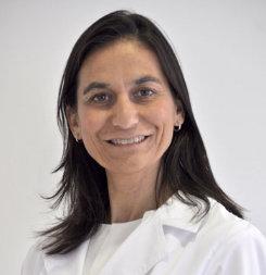 Imagen de Dra. Elvira Peláez